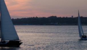 Aberta a inscrición para o curso semipresencial de PNB (Patrón para a Navegación Básica) que se presenta o 8 de xuño