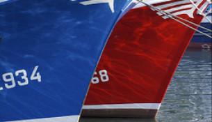 En novembro empezan novos cursos de náutica profesional no Multiusos Fontes do Sar