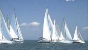 Próximos cursos de Patrón de Iate e de Patrón Costeiro Polivalente no Multiusos Fontes do Sar