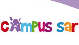 Últimos días para anotar ao teu fill@ no Campus Sar de Semana Santa. Dende 7€/día! Aberta tamén a inscrición para verán.