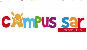 Campus Sar tamén no Entroido!