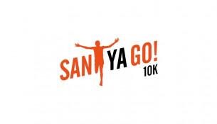 Anótate na primeira carreira nocturna homologada de Santiago: a SANTYAGO10K!