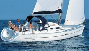Navegacións a vela polas Rías Baixas a prezos reducidos para abonados