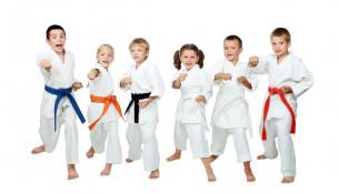 Aberta a inscrición para as actividades dirixidas para nenos