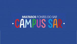 Aberta a inscrición para o Campus Sar de Entroido