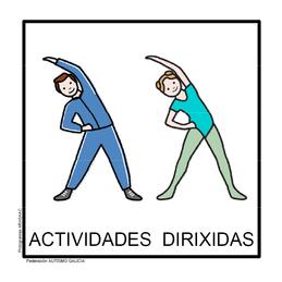 DIRIXIDAweb