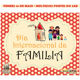 FAMILIAweb