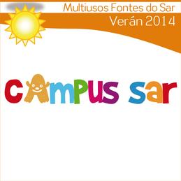 campusveranWEB