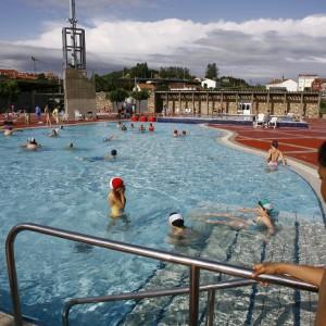 piscinasveranWEB