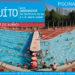 piscinadeveran2017apertura