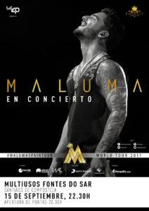 maluma4_A3