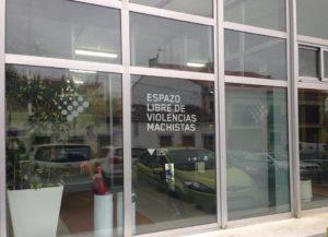 Violenciaxenero3