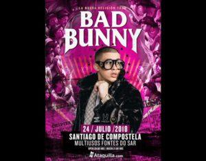 -bad-bunny